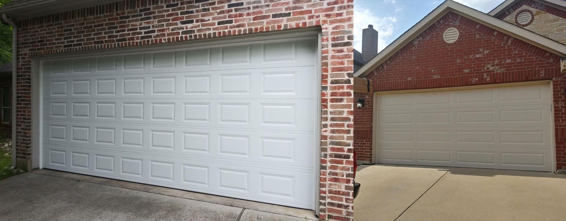 Steps to Finding the Perfect Garage Door Repair Service