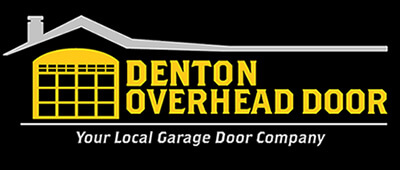 Denton Overhead Door